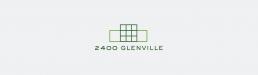 Zielinski Design Associates - 2400 Glenville Logo