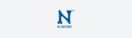 N-Bone Logo