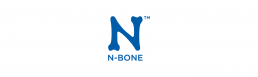 N-Bone - Logo Design - Branding - Zielinski Design Associates - Dallas, Texas