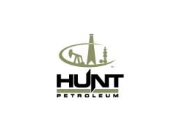 Hunt Petroleum - Zielinski Design Associates