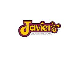 Javiers Gourmet Mexicano - Zielinski Design Associates