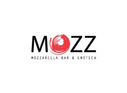 MOZZ Bar & Enoteca - Zielinski Design Associates - Dallas, Texas