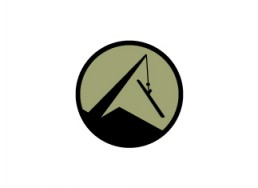 Pan American Logo - Zielinski Design Associates - Logo Design