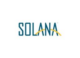SOLANA - Zielinski Design Associates - Dallas, Texas